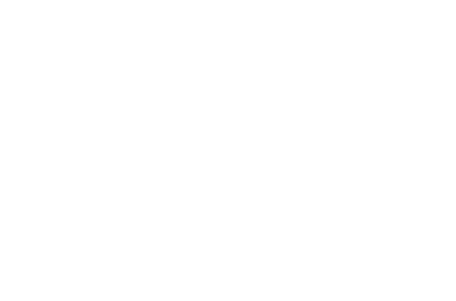 The Ridge of Haysville